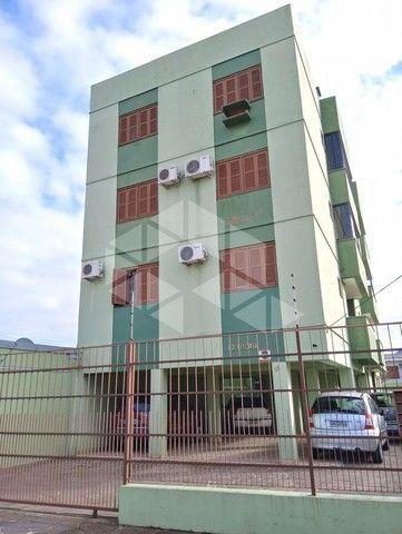 Apartamento para alugar com 2 dormitórios em , cod:I-034406 - Foto 2