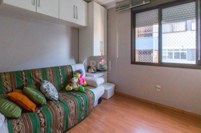 Apartamento à venda com 3 dormitórios em Vila ipiranga, Porto alegre cod:EL56357597 - Foto 9