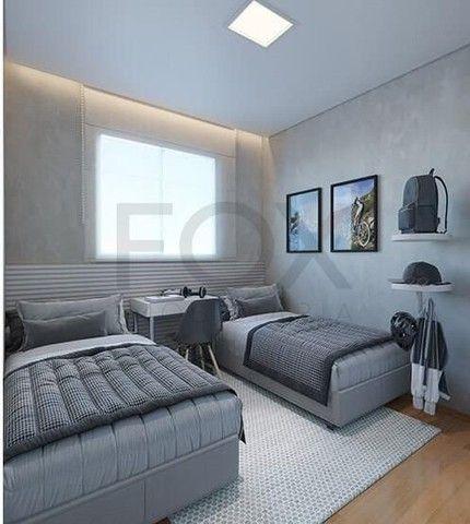Apartamento à venda com 2 dormitórios em Camargos, Belo horizonte cod:19780 - Foto 6
