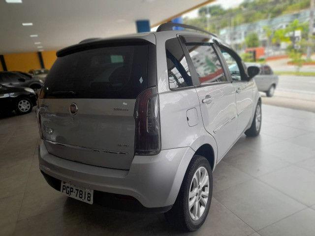Fiat Idea (completa ) - Foto 8