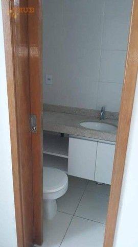 Apartamento com 2 quartos (1 suíte), 55 m² - Encruzilhada - Recife/PE - Foto 10