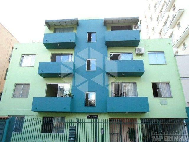 Apartamento para alugar com 1 dormitórios em , cod:I-034310