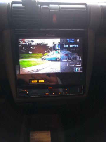 Chevrolet Classic 10/11 - Foto 6