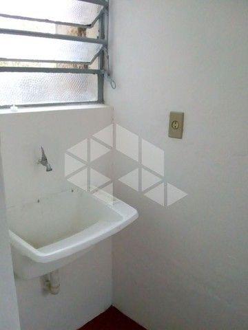 Casa para alugar com 1 dormitórios em , cod:I-034293 - Foto 7