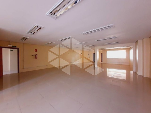 Escritório para alugar com 1 dormitórios em , cod:I-034474 - Foto 7