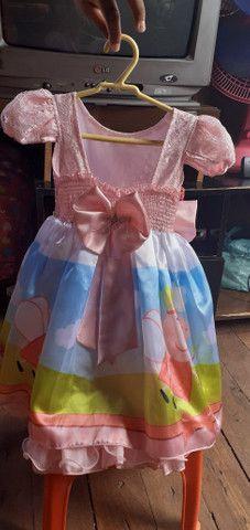 2 vestidos - Foto 6
