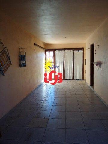 Casa para moradia e/ou veraneio na praia de Tramandaí - Foto 8