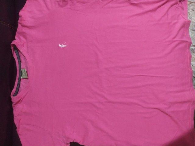 Camisas Mitchel, Boggi, Mr Tonny - Foto 6