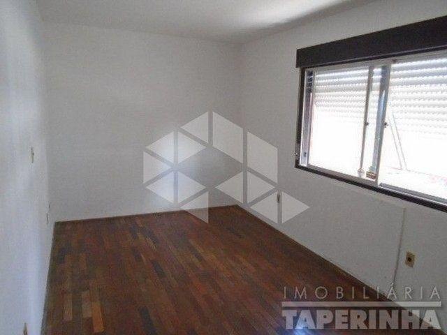 Apartamento para alugar com 2 dormitórios em , cod:I-034348 - Foto 13