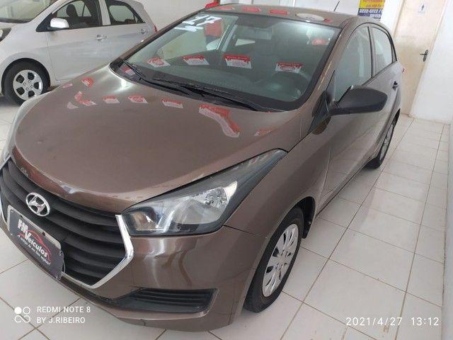 Vendo Fiat Palio, H20, Gol, Saveiro, Kia Picanto, I30, Fiat Strada CD, Kia Cerato. - Foto 7