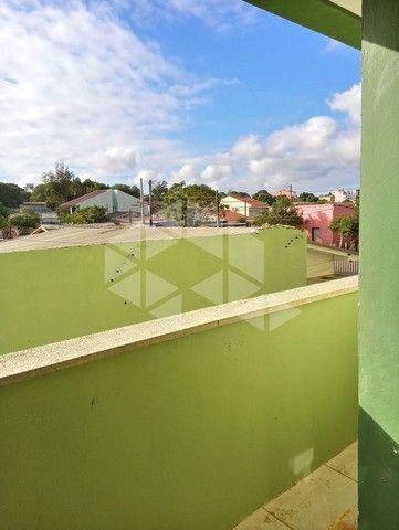 Apartamento para alugar com 2 dormitórios em , cod:I-034406 - Foto 5