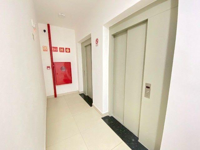 apartamento dois quartos residencial das acácias - Foto 10
