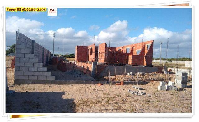 Loteamento Condomínio Fechado - Alameda dos Bouganvilles!!!! - Foto 14