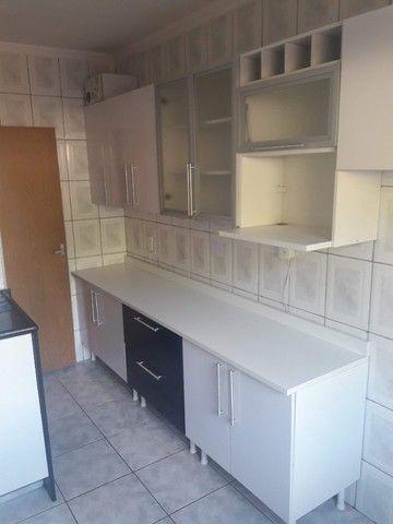Apartamento 3 quartos - Foto 13