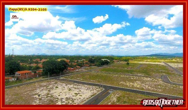 Loteamento em Terras Horizonte- Ligue e invista !!! - Foto 4