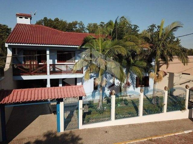 Escritório para alugar com 2 dormitórios em , cod:I-034440 - Foto 10