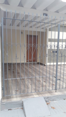 Vendo 2 casas na área central de Campo Grande - Foto 3