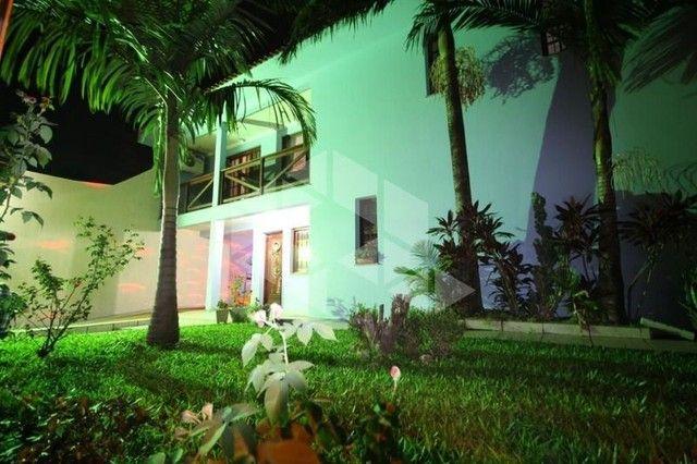 Escritório para alugar com 2 dormitórios em , cod:I-034440 - Foto 2