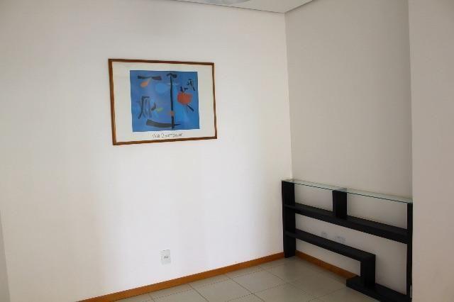Apartamento em Samambaia Sul DF, 3 quartos