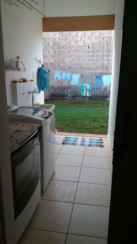Oportunidade de casa no Condomínio fechado Sol Nascente - Foto 3