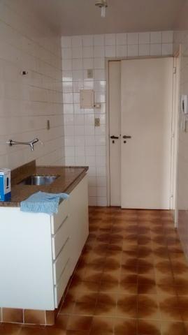 Apartamento 2 quarto no Rocha - Foto 6