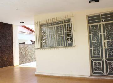 Casa Feira de Santana Bairro Brasilia - ponto comercial - Foto 2
