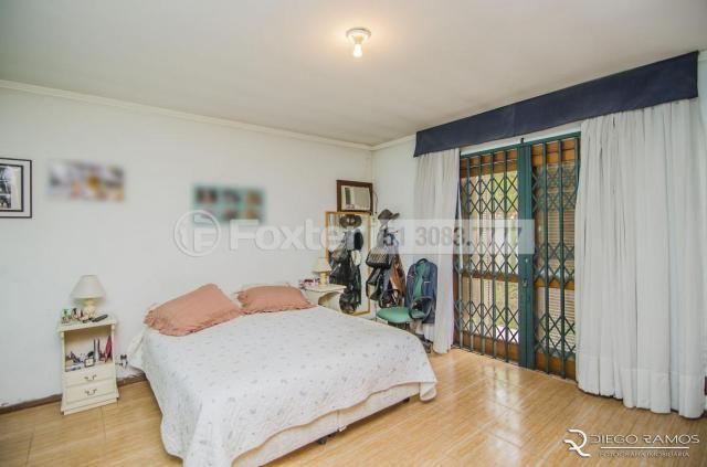 Casa à venda com 5 dormitórios em Alto petrópolis, Porto alegre cod:164989 - Foto 13