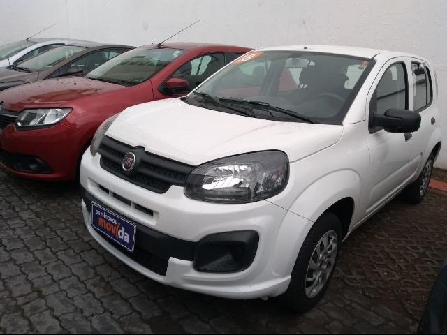 Fiat Uno Drive - Foto 3