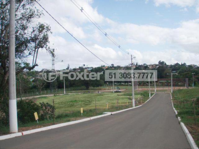 Loteamento/condomínio à venda em Morro santana, Porto alegre cod:160027 - Foto 6