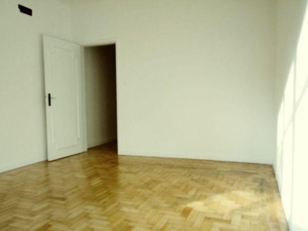 Apartamento à venda com 3 dormitórios em Auxiliadora, Porto alegre cod:CT2119 - Foto 16