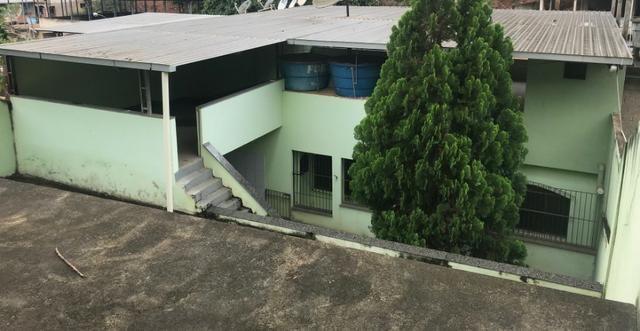 Casa com 3 quartos e duas suítes financiavel - Foto 20
