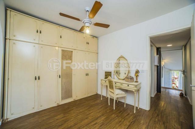 Casa à venda com 3 dormitórios em Tristeza, Porto alegre cod:170328 - Foto 16