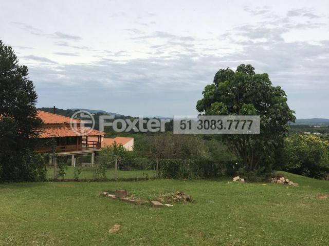 Terreno à venda em Campo novo, Porto alegre cod:164602 - Foto 10