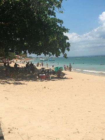 Casa em condomínio na Ilha de Itaparica