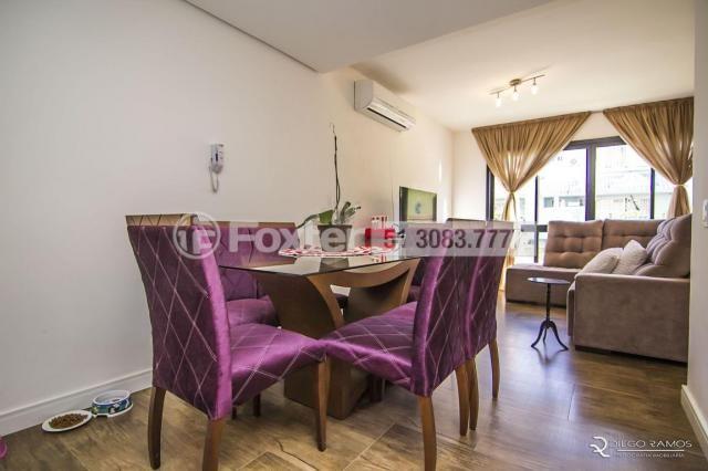 Casa à venda com 3 dormitórios em Vila conceição, Porto alegre cod:161299 - Foto 7