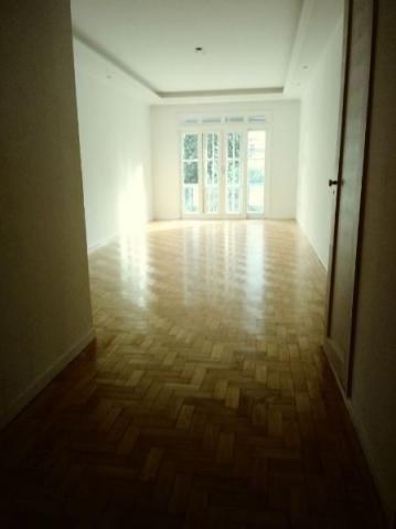 Apartamento à venda com 3 dormitórios em Auxiliadora, Porto alegre cod:CT2119 - Foto 5