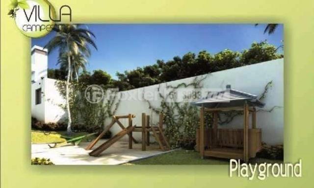 Apartamento à venda com 2 dormitórios em Santo andré, São leopoldo cod:160768 - Foto 10