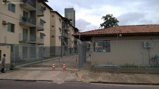 Apartamento para Venda, Ananindeua/PA, bairro Maguari, 2 dormitórios, 1 suíte, 2 banheir - Foto 12