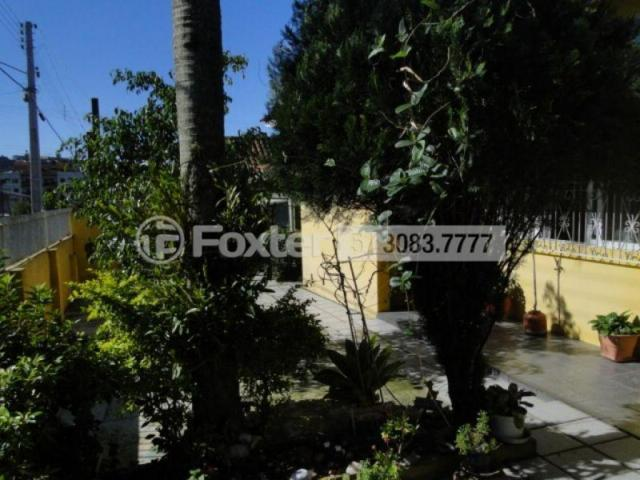 Casa à venda com 3 dormitórios em São paulo, Montenegro cod:141220 - Foto 6