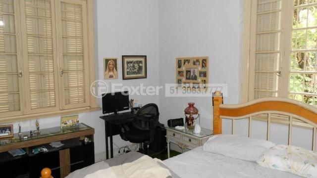 Casa à venda com 5 dormitórios em Petrópolis, Porto alegre cod:154436 - Foto 19