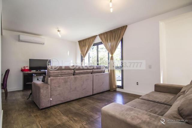 Casa à venda com 3 dormitórios em Vila conceição, Porto alegre cod:161299 - Foto 3