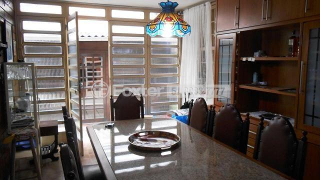 Casa à venda com 5 dormitórios em Petrópolis, Porto alegre cod:154436 - Foto 7