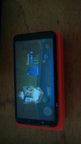 Redmi note 5 - trocas em Iphone