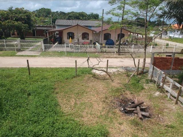 Terreno em Itapoá - Foto 8