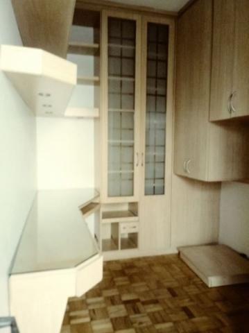 Apartamento à venda com 3 dormitórios em Auxiliadora, Porto alegre cod:CT2119 - Foto 20