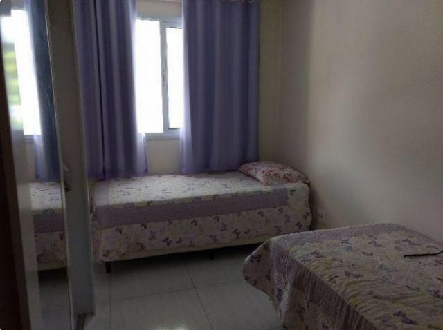 Imperdível - Apartamento 3 quartos c/ suíte tendo uma linda vista para Morro do Moreno - Foto 15