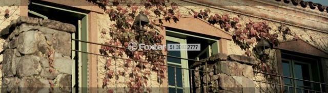 Casa à venda com 4 dormitórios em Reserva da serra, Canela cod:160678 - Foto 8
