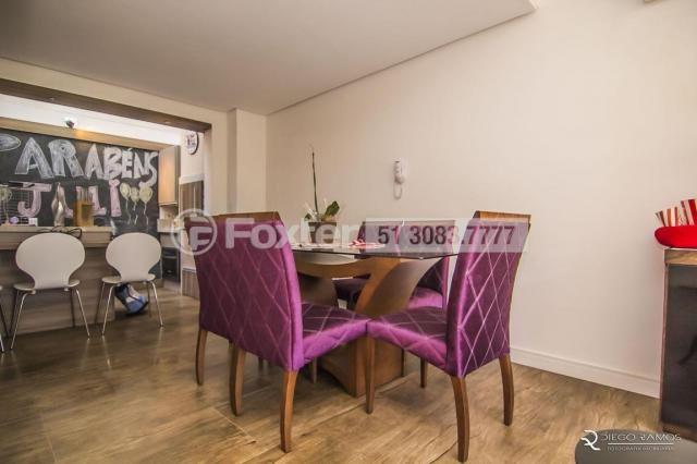 Casa à venda com 3 dormitórios em Vila conceição, Porto alegre cod:161299 - Foto 6