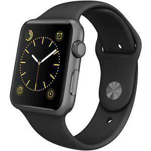 Apple Watch Series 3 42mm Ipatinga
