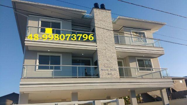 (A308)#### Lindo Apartamento em Ótima Localização. Rua asfaltada